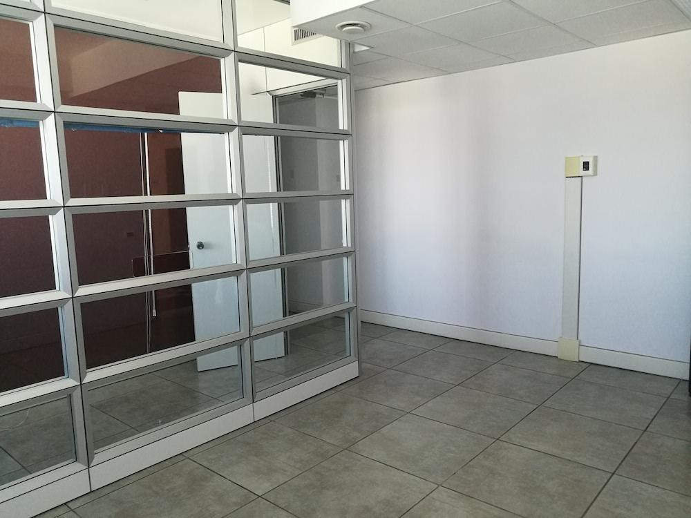 Ufficio | Centro Direzionale